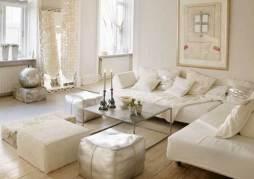 white-home-decor