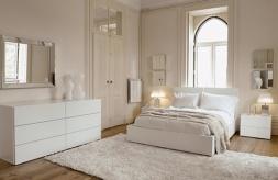 white_room_interior025